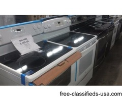 Household Appliances * Air Conditioners * Low Prices & Warranty *