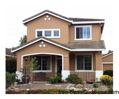 9350 Marlemont Circle, Elk Grove CA 95758