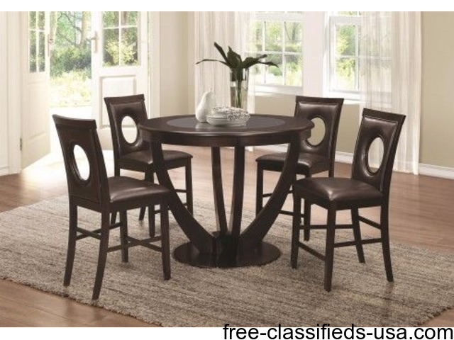 Buy Dining Room Furniture From Online Furniture Nation Stores Home Furniture Garden Supplies