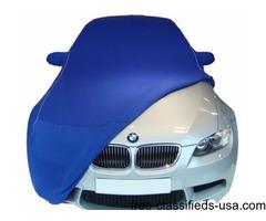 Cheap car covers