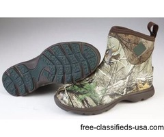 Muck Boots on Sale