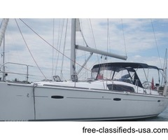 looking to rent a private boat slip