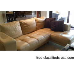 PREMIUM SOFA AND CHAIR