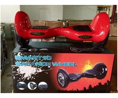 "10"" Hoverboards Bluetooth Miami Cheaper"