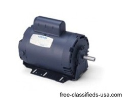 Lesson Motors for Sale in USA