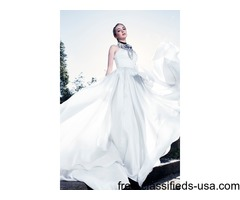Stylish New Designer Gorgeous Wedding Dresses Melbourne