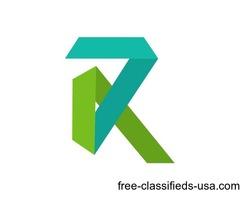 Rizazz Advertising Inc.