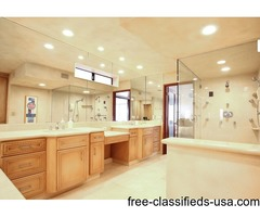 Guest Houses For Rent in Los Angeles, California