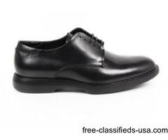 Buy Footwear Online Shopping