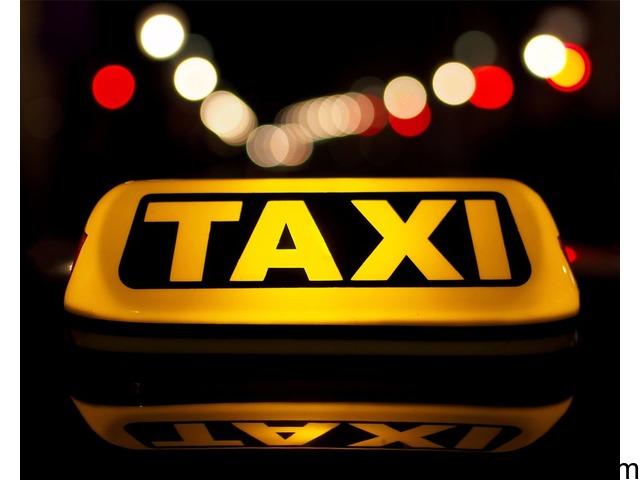 Hire Taxi Service Provider   free-classifieds-usa.com