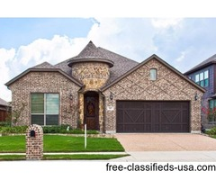 Immaculate 1 Story Megatel Home