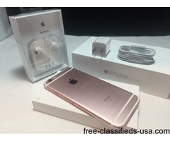 Buy 2 get free 1 Apple Iphone 7/6S PLUS/Note 7:What app:(+2348150235318)