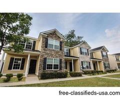 109 Clark Street Villas