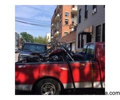 Handyman fix repair paint assemble install haul (astoria LIC Queens Brooklyn NYC)