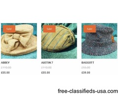 HATS AND CAPS | free-classifieds-usa.com