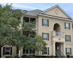 Southern Grove #1415 $1025