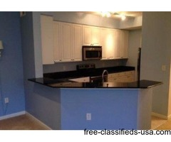 8539 Gate Parkway West #1722 $1250