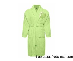 Silk Robes wholesale