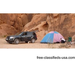 Jordan Group Tours - Jordan Small Group Tours