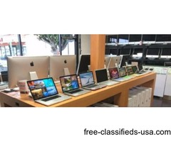 apple computers in orange county lowest prices guaranteed