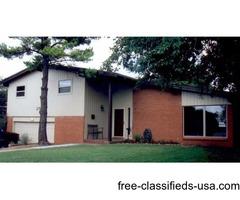 3705 Teckla Blvd (Ridgecrest) $1375