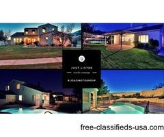 6154 Laurel Blossom Rancho Cucamonga, CA 91739