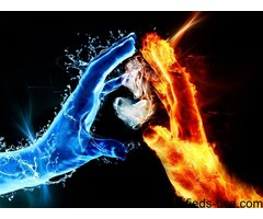 Magick love spells to return ex lover +27730831757 in austin, texas