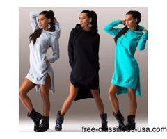 Dresses Galore!! Free Shipping too