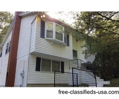 Lusby Home for sale: Open House Sat Nov 5th 11-3pm