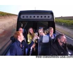 Private napa valley wine tours