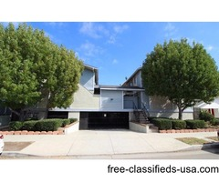 House for Sale in Harbor City | free-classifieds-usa.com