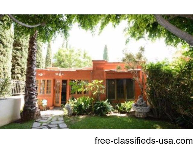 Charming Single-Family Home   free-classifieds-usa.com