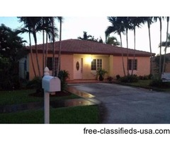 13454 SW 257th Ter $1800
