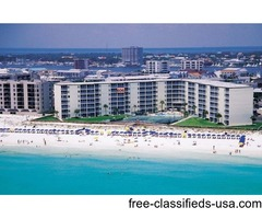 1br - 750ft2 - Beautiful, Immaculate, Gulf Front Condo, Grossed