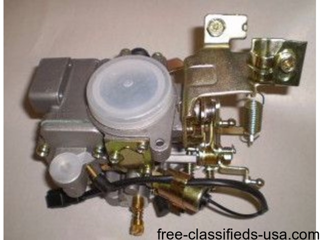 Daihatsu Hijet Parts - Car Parts - Golden Valley - Arizona