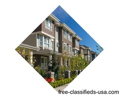 Property Boulevard: Residential property management software