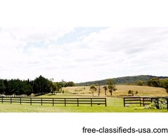 Farmstay Southern Highlands Rentals