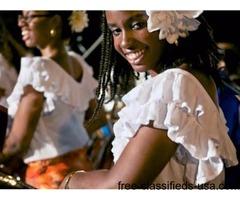 Chaa Creek's Belize Culture Winter Solstice Package