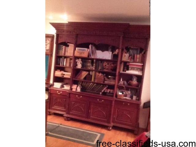 Exquisite Furniture Home Furniture Garden Supplies Northridge California Announcement