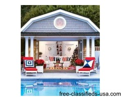 BOB'S POOL SERVICE. In San Gabriel Valley and Inland Empire cities