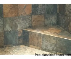 Terry''s Tile and Marble Black Friday Deal!