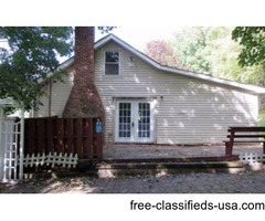 Carmel, NY Home for Sale! - Just Listed