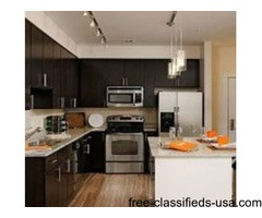 Remarkable 2 bed, 2 bath Condo available December 1