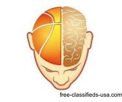 Westbrook Mentality--Basketball Training