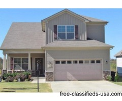 Craftsman Style 4br 3ba PRICE reduced