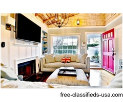 Homes for Rent in Los Angeles
