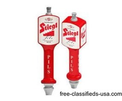 Printed Tap Handles Online | free-classifieds-usa.com