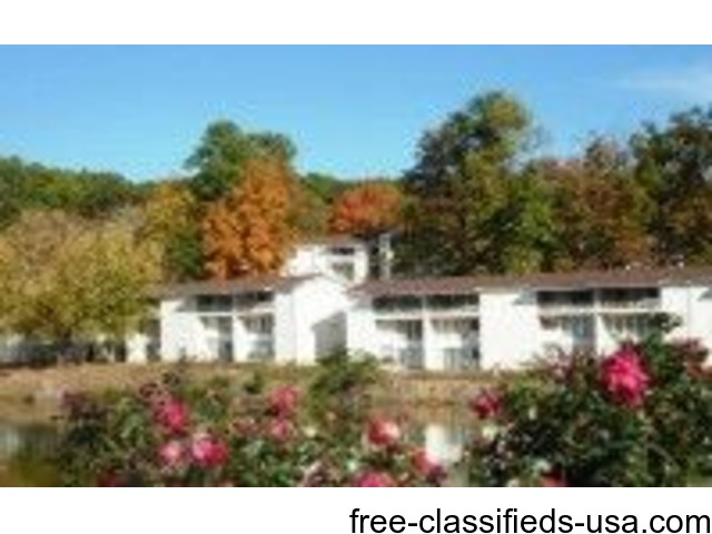 $499 MOVES U IN !!! 2 bedroom, 1.5 bathroom Beautiful Townhouse | free-classifieds-usa.com