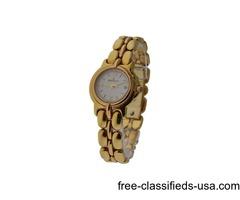 Essential Watches – Bertolucci Watches