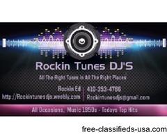 DJ Entertainment | free-classifieds-usa.com